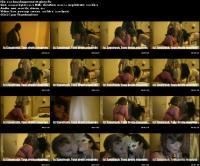 170208265_zavatrash_screens_0169-bouchasperme-et-glory.jpg