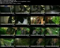 170208342_zavatrash_screens_0181-zavatrash-reality-porn-19.jpg