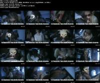 170208508_zavatrash_screens_0199-les-3-salopes.jpg
