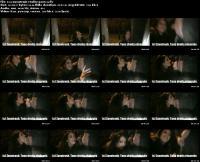 170208799_zavatrash_screens_0232-zavatrash-reality-porn-26.jpg