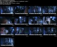 170208904_zavatrash_screens_0243-bouchasperme-et-glory.jpg