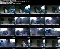 170209062_zavatrash_screens_0259-zavatrash-reality-porn-32.jpg