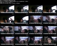 170209230_zavatrash_screens_0275-zavatrash-reality-porn-34.jpg