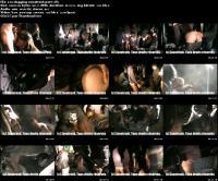 170209334_zavatrash_screens_0290-dogging-zavatrash-part-1.jpg