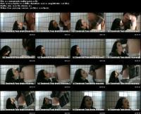 170209417_zavatrash_screens_0311-zavatrash-reality-porn-39.jpg