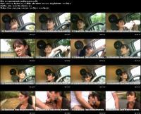 170209434_zavatrash_screens_0312-zavatrash-reality-porn-40.jpg
