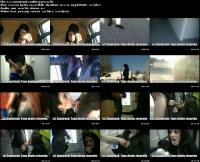 170209493_zavatrash_screens_0317-zavatrash-reality-porn-42.jpg