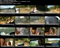 170209652_zavatrash_screens_0351-zavatrash-reality-porn-51.jpg