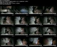 170209776_zavatrash_screens_0364-6h-du-matin.jpg