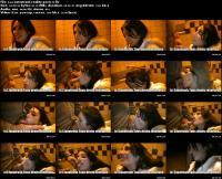 170209788_zavatrash_screens_0365-zavatrash-reality-porn-55.jpg