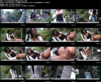 170209817_zavatrash_screens_0367-zavatrash-reality-porn-57.jpg