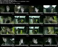 170209871_zavatrash_screens_0375-zavatrash-reality-porn-59.jpg
