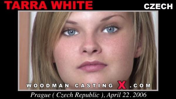 WoodmanCastingx.com- Tarra White casting X
