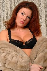 Mature.nl- Two hot and horny panty moms having fun with some dildo_s