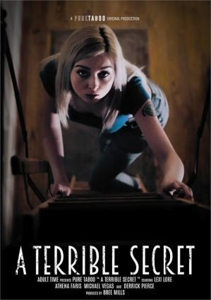 https://t47.pixhost.to/thumbs/206/170295560_170089477_a_terrible_secret.jpg
