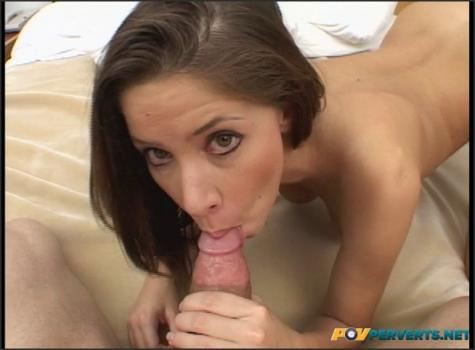 Fullpornnetwork.com- Haley Paige_s Asshole Opened Up With Cock