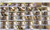170604369_2014-03-21-belle-knox-my-first-big-dildo-screenshots.jpg