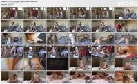 170604429_2014-09-26-gracie-cummz-slender-cockslut-screenshots.jpg