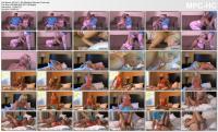 170604436_2014-11-03-marilyn-reunion-fuck-screenshots.jpg