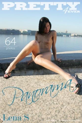 P4E - 2009-07-06 - LENA S - PANORAMA (65) 2336X3504