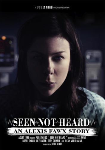 Seen Not Heard (2020)