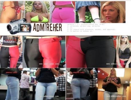 admireher.jpg