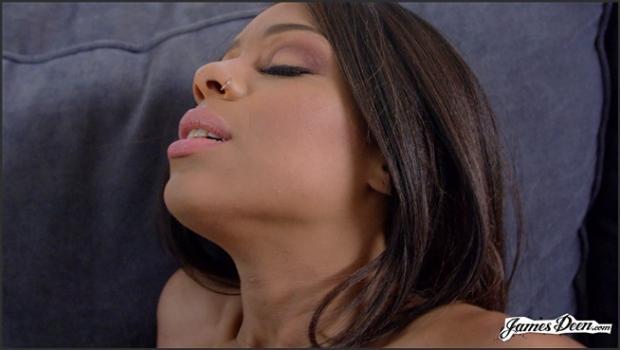 Fullpornnetwork.com- Verta Pussy Loves Getting Her Pussy Eaten