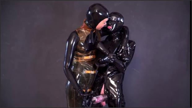 Chaturbate- VACM PMP FOR THE TAIL.mp4