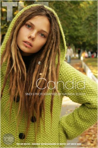 TLE - 2013-01-03 - SINDI S - CANDID - by NATASHA SCHON (19) 2592X3888