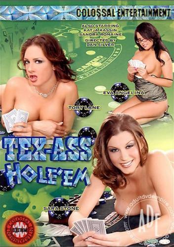 Tex-Ass Hole Em (2005)