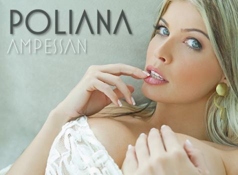 Belladasemana.com.br- Poliana Ampessan
