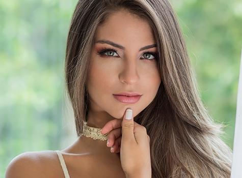 Belladasemana.com.br- Beatriz Aguiar
