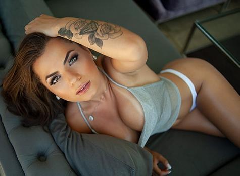 Belladasemana.com.br- Nagela Barros