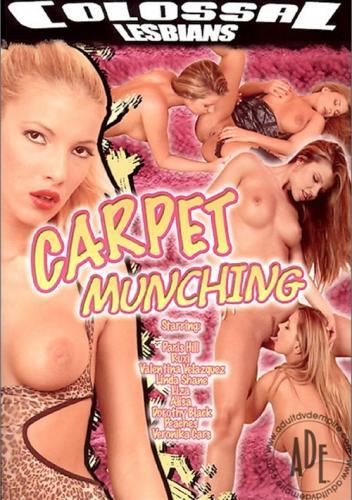 Carpet Munching (2006)