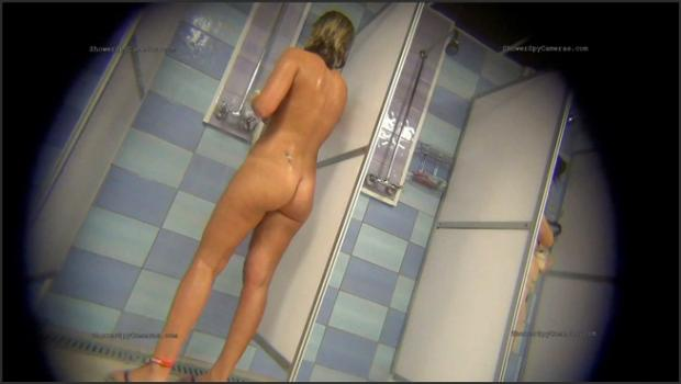 Showerspycameras.com- Spy Camera 07, part 00364