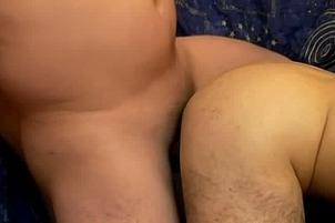 Awesomeinterracial.com- Andrija Wants His Ass Filled with Creampie