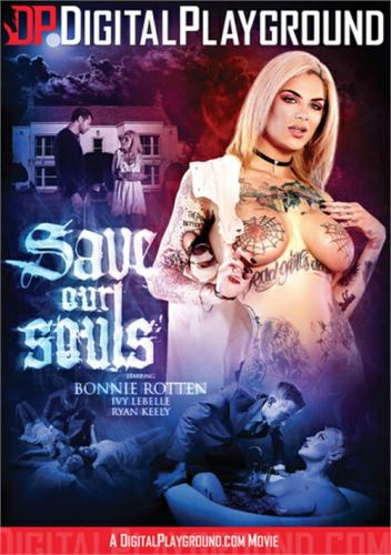 Save Our Souls (2018)
