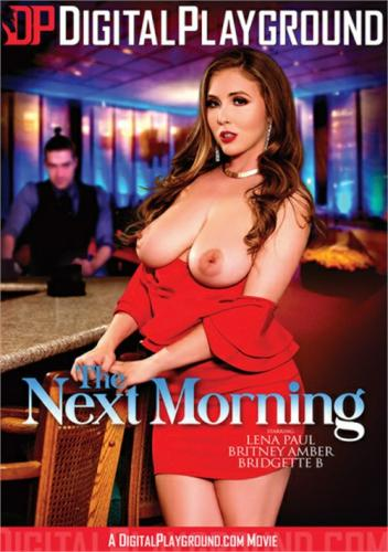 The Next Morning (2018)