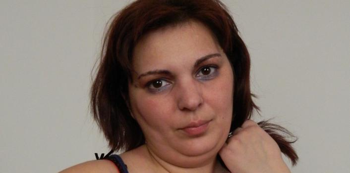 Mature.nl- Mature lady with big breasts