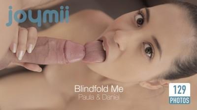 JMI - 2014-05-26 - Daniel and Paula S. - Blindfold Me (129) 2667X4000