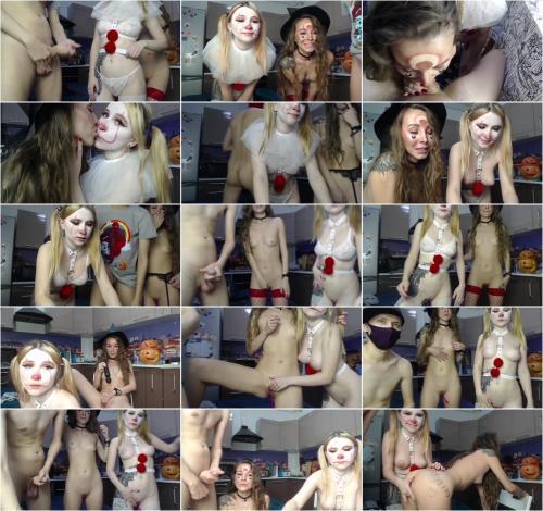 Mr_alex_and_girls_ - 2020-10-31 [HD 720P]