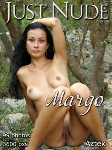JN - 2011-01-07 - Margo - Set 832 - by Aztek (99) 2736X3648