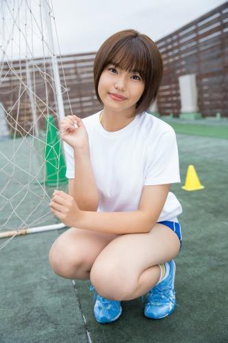 [Minisuka.tv] 2020-11-05 Saya Asahina Regular Gallery 2.2 [50P35.1Mb]