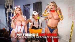 myfriendshotmom-20-10-31-casca-akashova-and-rachael-cavalli.jpg