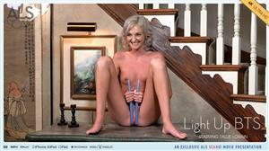 alsscan-20-10-31-tallie-lorain-light-up-bts.jpg