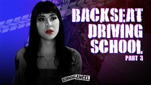 burningangel-20-11-01-charlotte-sartre-backseat-driving-school-part-3.jpg