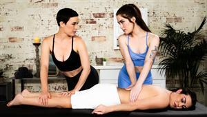 allgirlmassage-20-11-02-olive-glass-veronica-valentine-and-evelyn-claire.jpg