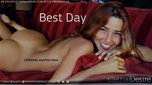 eternaldesire-20-11-02-agatha-vega-best-day.jpg