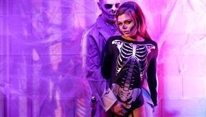 eroticax-20-11-04-destiny-cruz-zombie-halloween.jpg